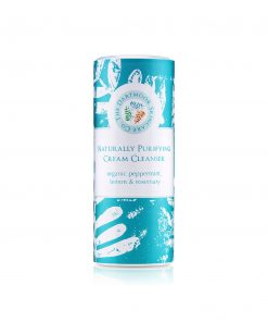 The Dartmoor Skincare Company Cleanser