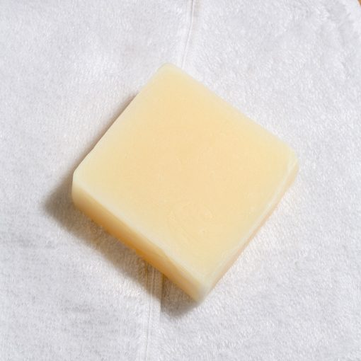 The Dartmoor Skincare Company Soap