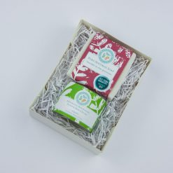 Hand Rescue Gift Set